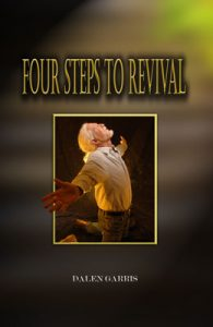 4 Steps to revival