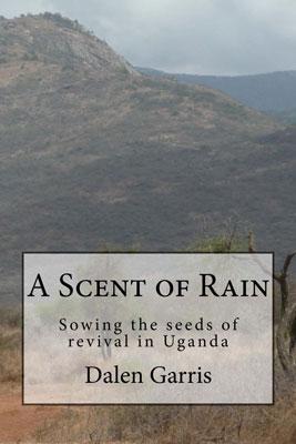 A Scent of Rain