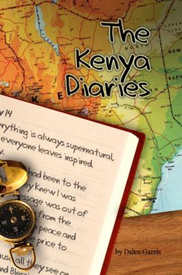Kenya Diaries
