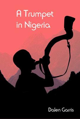 trumpet in nigeria